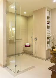 mirror in the bathroom ritz carlton dining room bass tab arafen