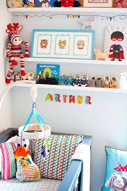 lettre chambre bébé chambre bébé garcon moderne de très jolies idées déco bébé