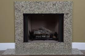 decorating fireplace surround kits fake fireplace mantel faux