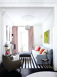 house decorating pictures small house decorating ideas keep curtains