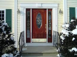 front door wonderful top rated front door pictures top 10 front