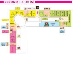 select floor plans floor simple select floor plans select floor plans