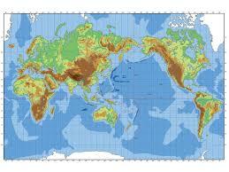 map us japan eee reporter 2017 c jesus entered into jerusalem world maps