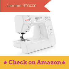 Used Upholstery Sewing Machines For Sale Best Heavy Duty Sewing Machines In 2017 For The Dedicated