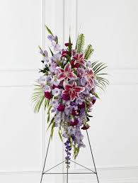 inexpensive flower delivery inexpensive funeral flowers funeral heart flower arrangements