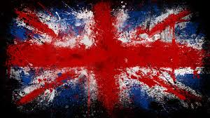 Video Game Flags Video Games Flag Union Jack Wallpaper Games Wallpaper Better
