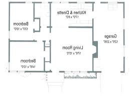 simple home plans free home design simple house plans and 2 bedroom on regarding 85