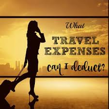 travel expenses images What travel expenses can i deduct brilliant business moms jpg
