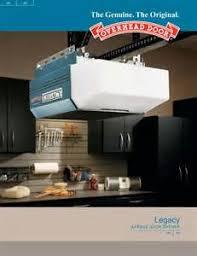 Legacy Overhead Door Marvelous Legacy Overhead Door R84 On Wonderful Home Design Style