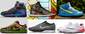 black friday nike nike black friday 2015 releases nikeblog com
