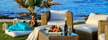 home villas in crete holiday villas crete luxury villas crete