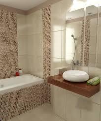 badezimmer beige grau wei uncategorized geräumiges badezimmer weis beige sandfarbene
