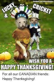 Happy Thanksgiving Meme - thanksgiving memes for facebook memes best of the funny meme