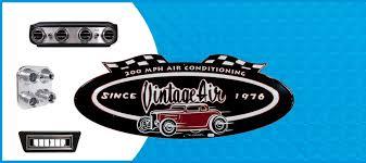 vintage datsun logo retro spares auto parts