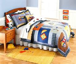monster truck bedding sets boys bedding sets mickey mouse 4 piece