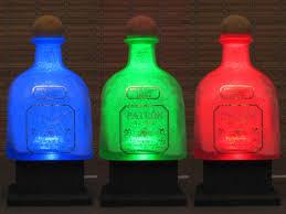 led lighting marvellous auto color changing led light shower