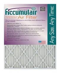 fr1400m 108 16x25x2 premium merv 11 air filter furnace filter replacement