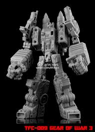 six gun city halloween tfc toys gear of war 3 not six gun poa 39 xyz pinterest toy