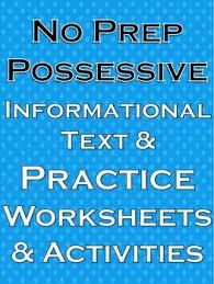 the 25 best possessive nouns examples ideas on pinterest