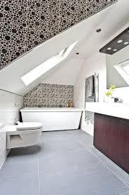 badezimmer dachschrge bad dachschräge mit badezimmer planen gispatcher 8 und