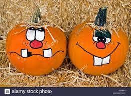 painted pumpkin faces peeinn com
