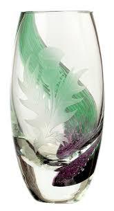 Caithness Vases Cg Vases