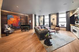 spotlight on soho and nolita u0027s luxe loft living elegran u0027s real