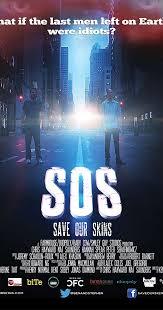 sos save our skins 2014 imdb