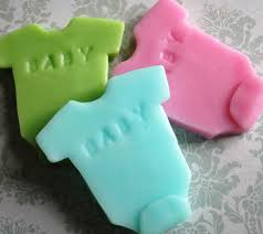 baby shower favors etsy baby shower favors magnets zoo