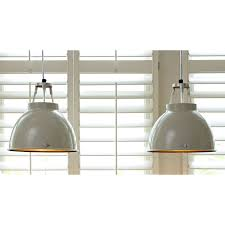 Kitchen Light Diffuser - titan 1 pendant u0026 diffuser putty lighting pinterest