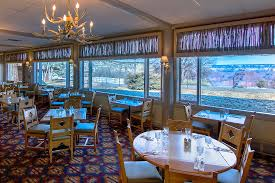 dining room grand canyon lodge dining room amazing home design