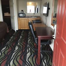 town and country motel 2017 room prices deals u0026 reviews expedia