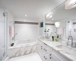 Marble Tile For Bathroom Marble Bathroom Tile Marble Tile Bathroom Design Carrara Marble