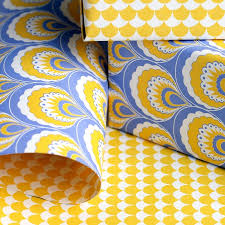 sided wrapping paper 129 best gift wrap paper images on wrapping ideas
