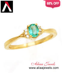 birthstone rings birthstone rings for women
