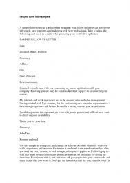 sample dj cover letter radio dj resume cover letter examples dj