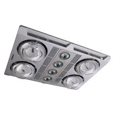 Bathroom Light Heater by Heat Light Bulbs For Bathroom Delectable Bathroom Heat Lamps