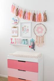 Craft Ideas For Baby Room - diy baby room decorations best the best diy and decor baby boy