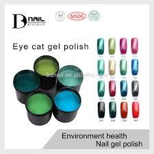 acrylic powder bulk acrylic powder bulk suppliers and