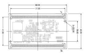digi set timer wiring diagram wiring diagram simonand