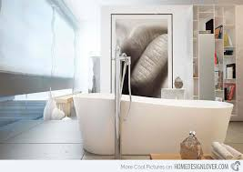 moma design stylish modern bathrooms from moma design home design lover