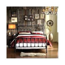 Cheap Queen Bed Frames And Headboards Queen Bed Frame Prices U2013 Savalli Me