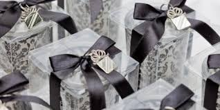wedding gift dollar amount 2017 a dollar tree wedding 3 decorations you don t need to spend a