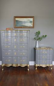French Provincial Furniture by 14 Best French Provincial Painting Ideas Images On Pinterest
