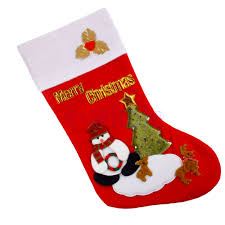 compare prices on large xmas decorations online shopping buy low