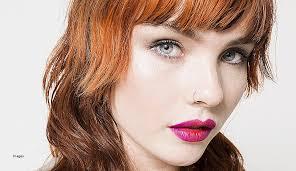 hair color formula red hair professional red hair color formulas new tigi copyright