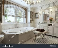 natural bathroom ideas 100 simple natural bathroom design 663 663 clifton dr bear