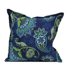 halloween cushions shop outdoor decorative pillows at lowes com