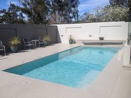 bluewater pool u0026 pumps regular pool maintenance u0026 cleaning services