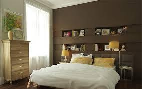 Earthy Bedroom Colors At Home Interior Designing - Earthy bedroom ideas